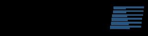 Sasktel