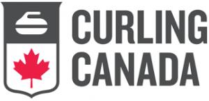 Curl Canada