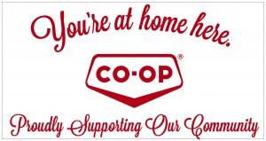 coop banner new logo.cdr